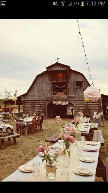Dream wedding  #casamentos #festas #noivos #tiosameventos