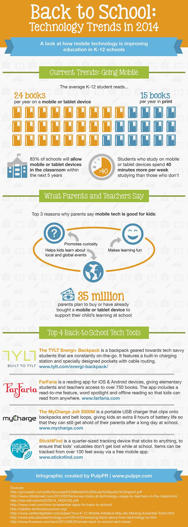 Back to School Infographic: Mobile Technology Trends in 2014 - http://elearninginfographics.com/back-to-school-infographic-mobile-technology-trends-2014/