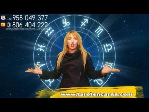 horoscopo leo noviembre 2016 - tarot leo noviembre - Predicciones leo no...