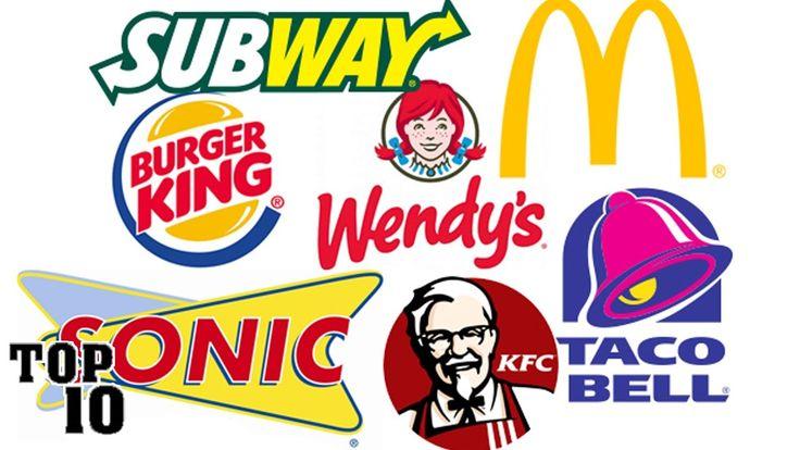 essay on fast food nation