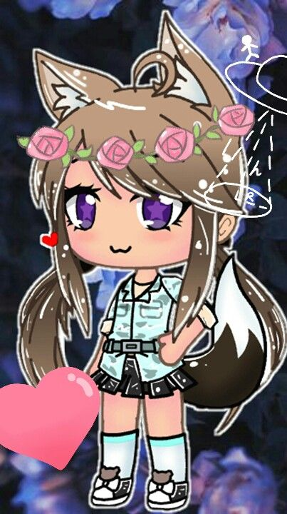 Imagen sobre Dibujos kawaii de Sofi CB en Mis edits de