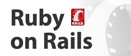 14 Top Ruby On #Rails #Development #Resources