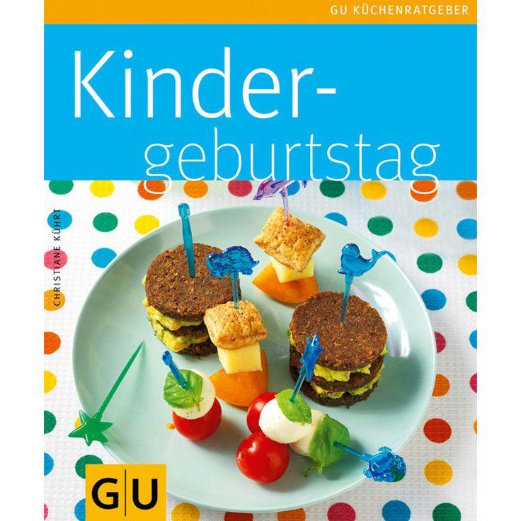 GU, Kindergeburtstag bei baby-markt.at - Ab 20 € versandkostenfrei ✓ Schnelle Lieferung ✓ Jetzt bequem online kaufen!