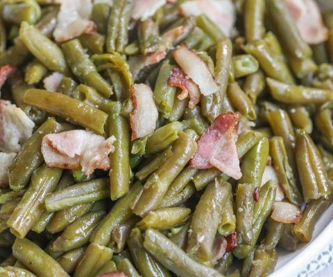 crock-pot-green-beans-3