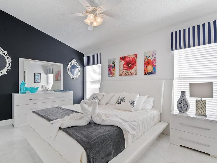 Modern homes for rent orlando fl