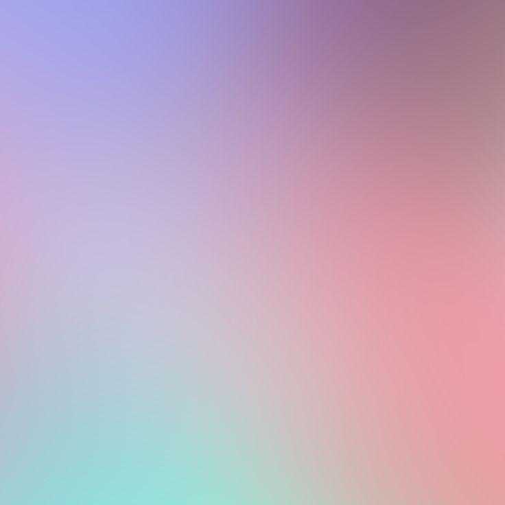 colorful gradient 31138