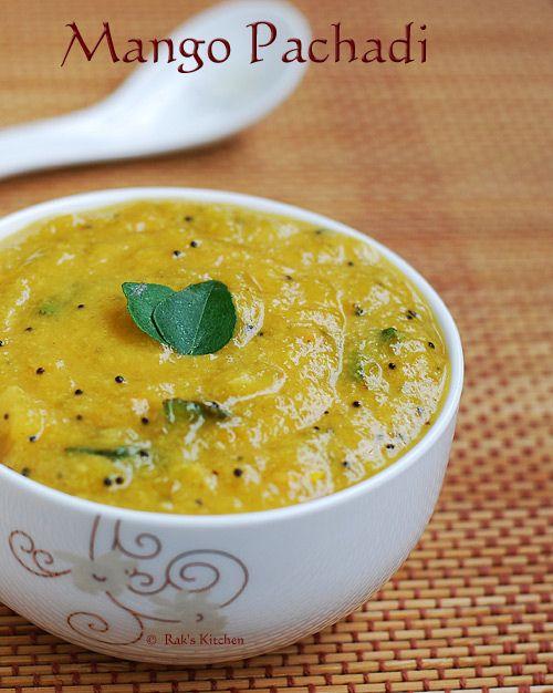 how to make gongura pachadi step by step