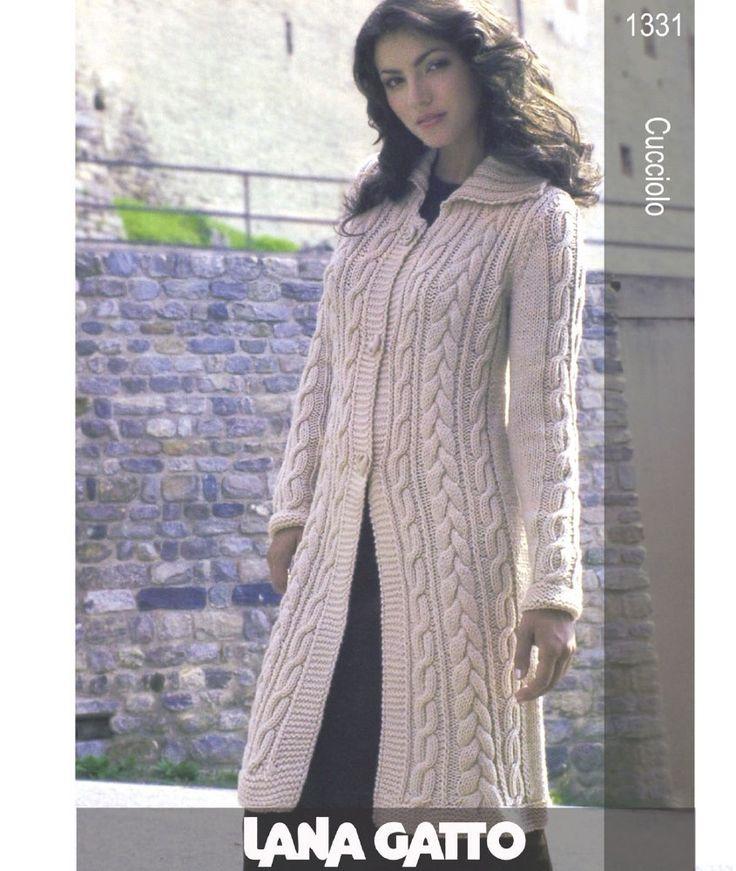 Lanagatto-1331-longcablefrontcoat.pdf-1main