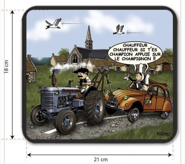 95 best 2cv et bretagne images on pinterest bretagne - Dessin 2cv humour ...