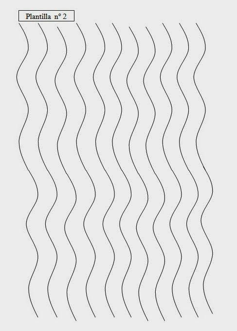 CON HILO Y TELAS: ¿Quereis aprender a coser a máquina?