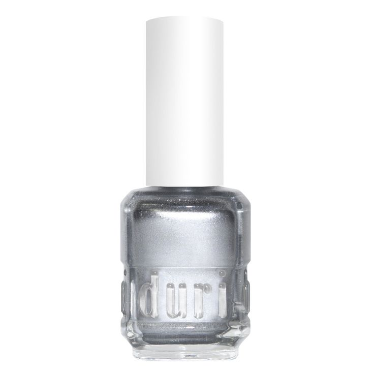 Duri Nail Polish Celebrity Scandal #536. duri PROFESSIONAL NAIL POLISH FORMULATION IS LONG LASTING, SUPER GLOSSY, EASY TO APPLY, SO  YOU GET A GREAT RESULT EVERY TIME.