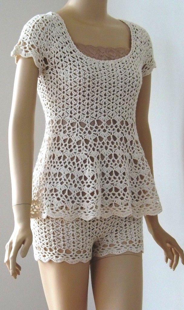doris chan crochet patterns - ค้นหาด้วย Google