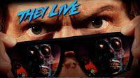 CINEMIDADE: 4 Filmes de invasão alienígena que você provavelme...