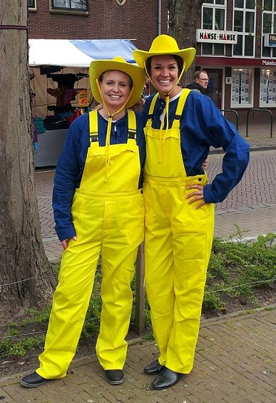Promotiesdames inhuren http://www.funenpartymatch.nl/hostesses.php