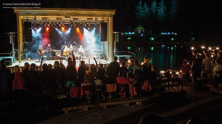 Bergwelle_Konzert(c)mariazellerland-blog