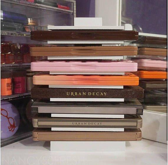 les 8 meilleures images du tableau rangement sur pinterest affichage maquillage et rangement. Black Bedroom Furniture Sets. Home Design Ideas