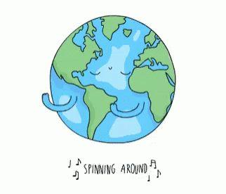 Earth GIF - Earth - Discover & Share GIFs