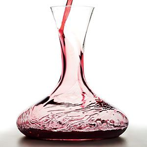 Red Wine 101:  All the different facts about these red wines:  Pinot Noir  Syrah/Shiraz  Merlot  Cabernet Savignon  Zinfandel