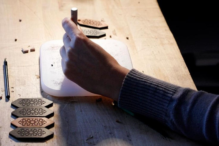 Leather accessories and coasters by The Leather Atelier will be popping up at the Mutts & Co. ☚ TRAVELING MARKET ☛ on Tuesday.    Breeze through summer dinner parties (without worrying about ruining your landlords wooden surfaces) by purchasing some hand-etched leather coasters.    http://muttonheadcollective.tumblr.com/post/21089510018/sick-of-your-guests-jameson-neat-leaving-rings-on —