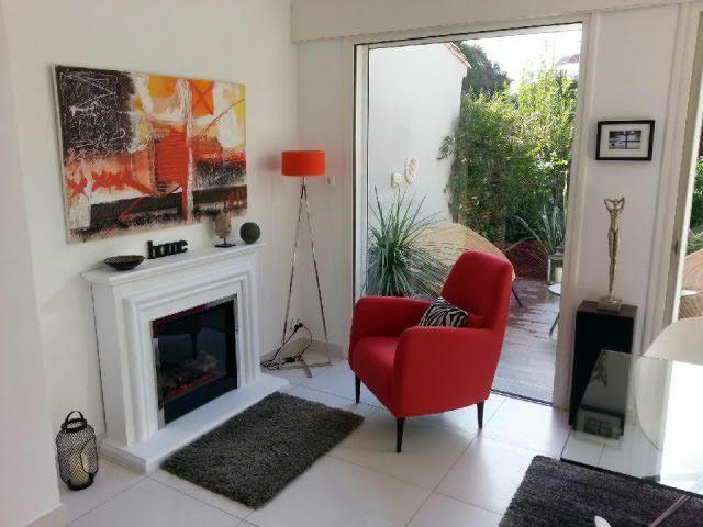 Les 25 meilleures id es concernant foyer lectrique sur - Comment chauffer son interieur en restant design ...