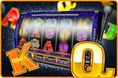 Pokies are one of the most thrilling games to play online and we give you the information you need to find the best slots and the best bonuses when you want . Online pokies is an amazing game and the players can enjoy more to play. #onlinepokies  http://onlinepokie.co/