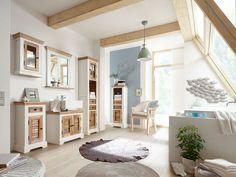 die besten 17 ideen zu badm bel massivholz auf pinterest massiv m bel baddekoration und. Black Bedroom Furniture Sets. Home Design Ideas