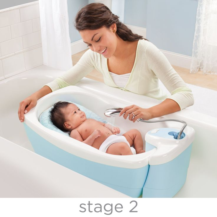 22 best images about bathing baby on pinterest dr oz fragrance and honest baby. Black Bedroom Furniture Sets. Home Design Ideas