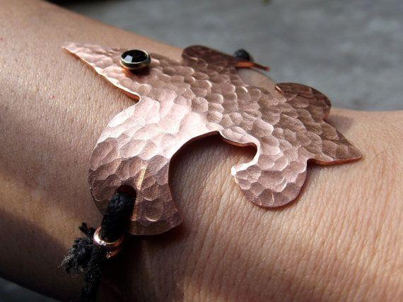 Fleur de lis Bracelet made to order by patsdesign on Etsy, $20.00Etsy, Lis Bracelets, Jewelry, Fleur De Lis