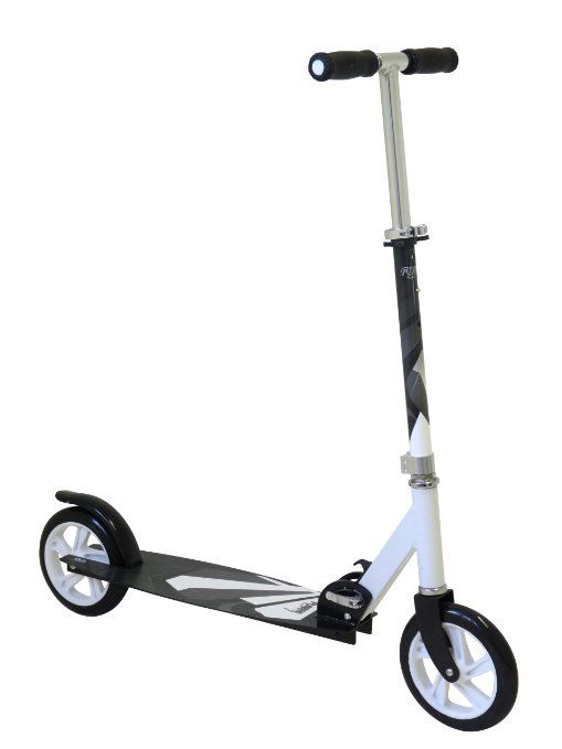 17 best images about scooters on pinterest boy toys popular and creative. Black Bedroom Furniture Sets. Home Design Ideas