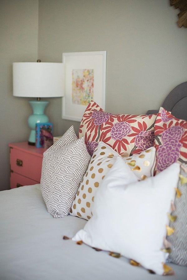 Teen Bedroom 51 best Girls bedrooms images
