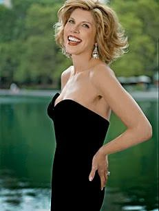 Christine Baranski Plastic Surgery After Jpg 231 215 307
