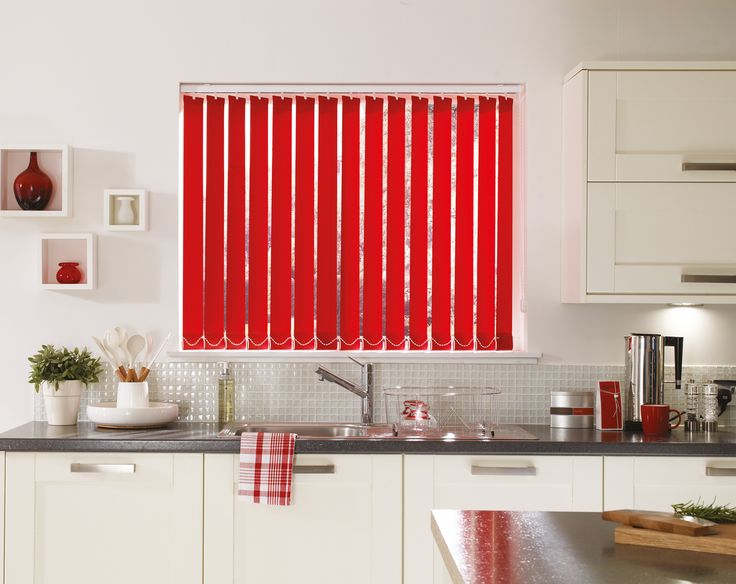 Beautiful Best Window Coverings for Kitchen