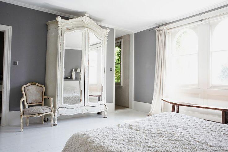 armoire.