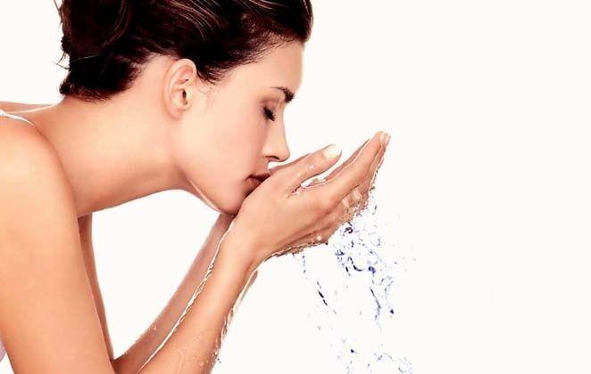Το νέο beauty tip για πιο λαμπερή επιδερμίδα έρχεται από την Ιαπωνία.