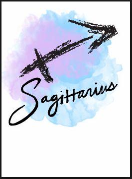 148 Best Sagittarius Images On Pinterest