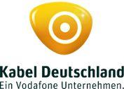 Optimal-Store Lebach und Dillingen: Vodafone, Telekom, Otelo, O2, Kabel-Deutschland, 1&1, Mobilcom-Debitel, Strom & Gas
