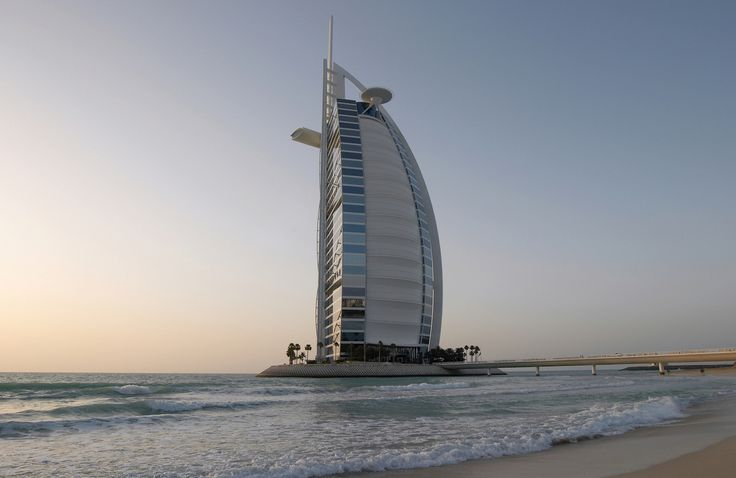 Top 5 Reasons Why Tourist Love Dubai It is the responsibility of every Dubai visitor to pick up his right #DubaiVisa. You will acquire 6 #TypesOf DubaiVisa with UAEOnlineVisa.com. They deliver you well-suited and easier visa service with reasonable rates. Along with them, you may also take a good chance to obtain a #FreeOkToBoard service. Plan your Dubai holiday today and obtain your #VisaToDubai!