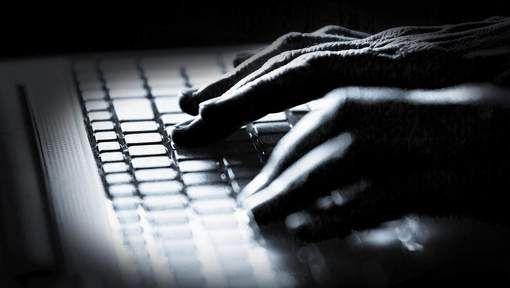 Nieuwe vorm van internetfraude Vlaamse vrouw verloor 20.000 euro - Het Laatste Nieuws