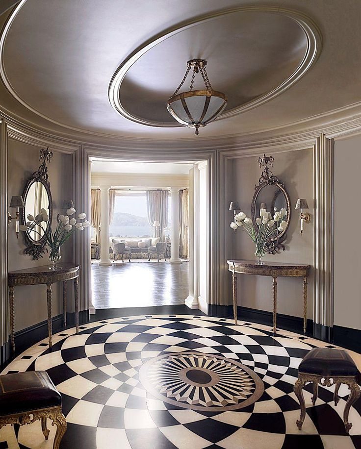 100 ideas to try about marble floor design architecture Luxury design floors