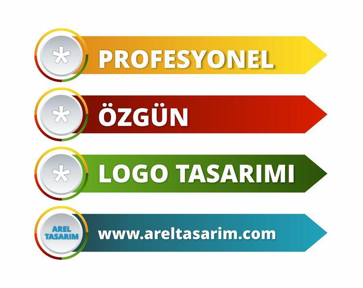 SIZEDE LOGO TASARLAYALIM! Bir kuruluşun kimliği olan #logotasarım, adeta o kuruluş ya da kurumun kimliğidir diyebiliriz. Harf, simge, özel şekilllerden oluşan görüntüye logo denir. Logo yapmak için bir grafik tasarımcıya ihtiyacınız vardır. ''Arel #Tasarım'' olarak #grafik tasarım, logo tasarım #web tasarım ihtiyaçlarınıza cevap vermekteyiz.