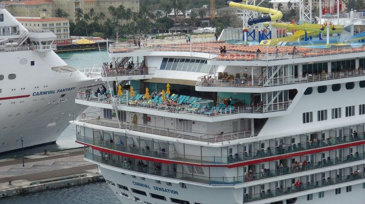 10 Best The Carnival Sensation Close Up Images On Pinterest Cruises Princess Cruises And