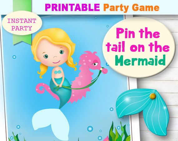 Free Printables Pin The Tail \u2013 Best Cars 2018