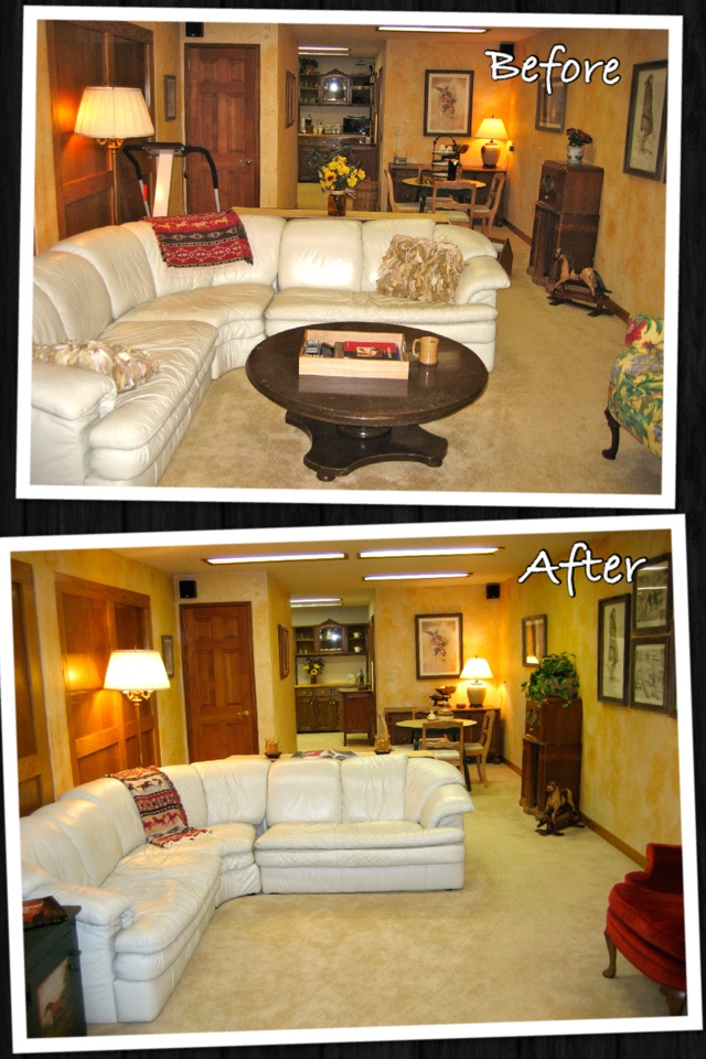 139 Best Images About Home Staging By Creating Interiors