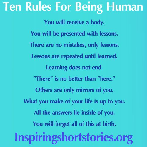 Inspirational Quotes About Being: Best 25+ Being Human Quotes Ideas On Pinterest