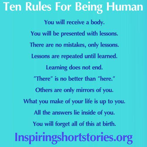 [Image: 132067c426e307ee9fb438e1d2157bdd--story-...quotes.jpg]