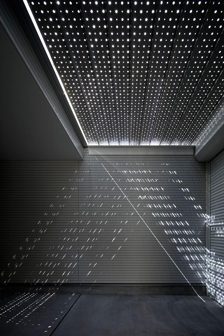 yoshiaki-yamashita-light-grain-house-osaka-japan-designboom-02