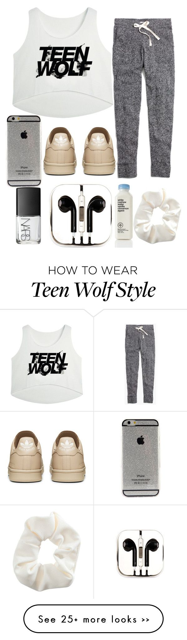 """"""" if you can dream you can do it """" by ritamartinho69 on Polyvore featuring Madewell, PhunkeeTree, Topshop and NARS Cosmetics"""