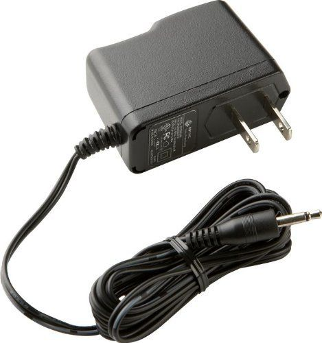 Pro Co RPS-1 RAT Battery Eliminator Power Supply by Pro Co. $15.95. The Pro Co RPS-1 RAT is an effective 9V power supply for diverse audio usage.