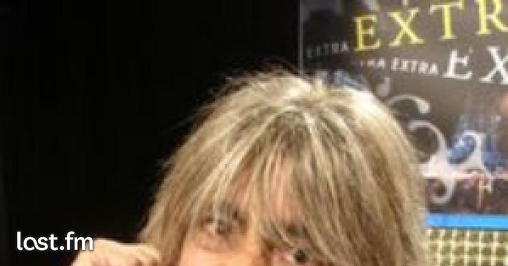 Mikkey Dee: News, Bio and Official Links of #mikkeydee for Streaming or Download Music