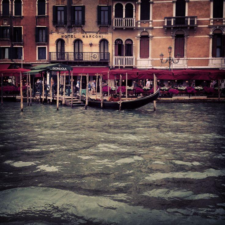 magnificent Venezia you had me at ciao Venice 2013
